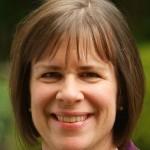 Dr. Liisa Holsti