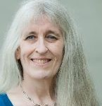 Dr. Melinda Suto