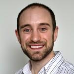 Dr. Jordan Guenette