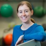 Dr. Kristin Campbell