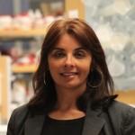 Dr. Naznin Virji-Babul
